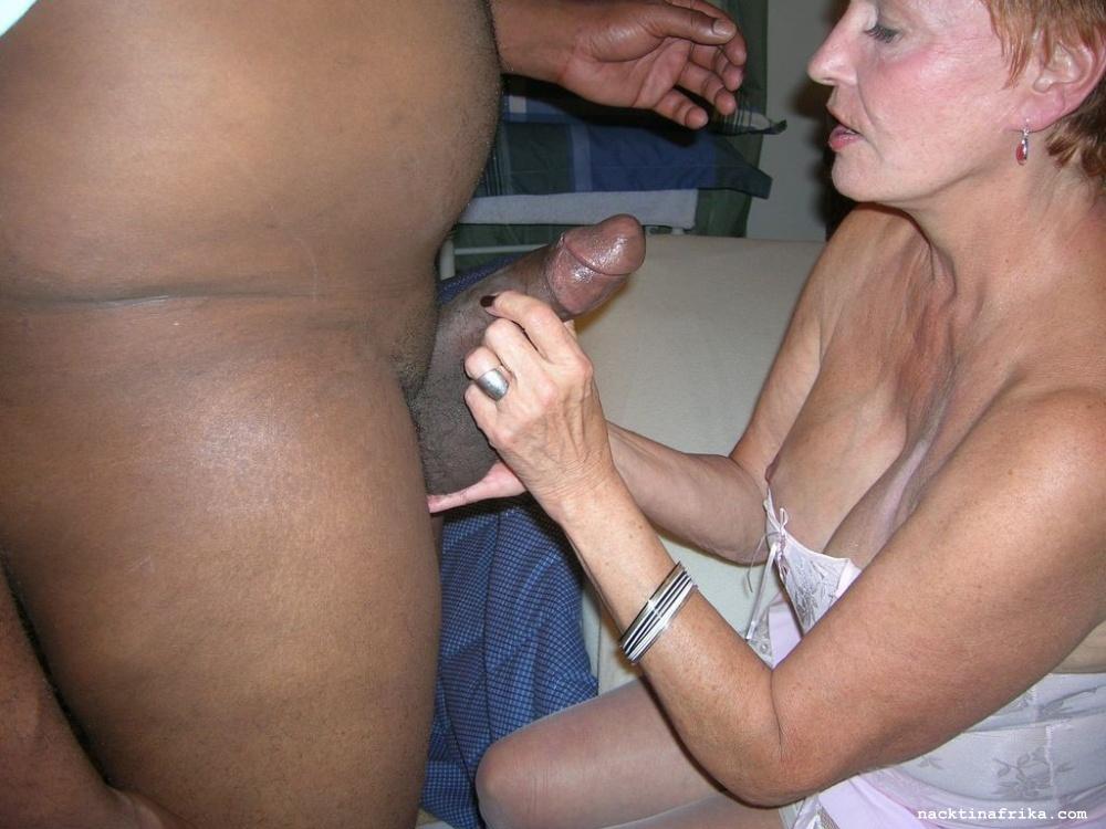 Kan analsex forårsage rektal prolaps